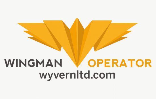 Wyvern Wingman status